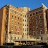 El Hospital Loretto Recibe Calificación Estrella Competitiva de CMS