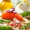 La Dieta Mediterránea Puede Ayudarle a Mantener un Cerebro Sano