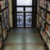 Chicago Public Library Announces New Library Heading to Altgeld Gardens