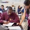 La Red Noble Network de las Escuelas Charter Anuncia Inscripción Abierta