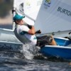 Sailing: Athletes Fed Up with Rio Water-Quality Complaints