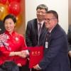 El Hospital St. Anthony Recibe a Doctores Chinos para Llevar la Visión de E.U. y Mejorar el Cuidado Comunitario en China