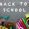 Se Exhortó a los Padres a Incluir Preparación para Emergencias en sus Planes de Regreso a la Escuela