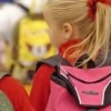 Parents Encouraged to Include Emergency Preparedness in Back-to-School Plans