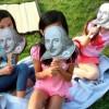 Humboldt Park Presenta 'Twelfth Night'