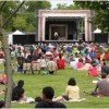 Humboldt Park to Host Twelfth Night