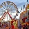 Illinois State Fair Launches New Mobile App