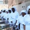 Empleos de Verano Ofrecen Más de 30,000 Oportunidades a los Jóvenes