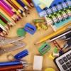 Listas de Utiles Escolares Ahora Disponibles en TeacherLists