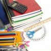 Local School Supply Lists Now Available on TeacherLists