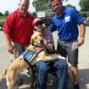 Recaudación de Fondos el Sábado para Veteranos de Chicago Discapacitados