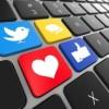 La Serie de Talleres de Medios de Comunicación Social Regresa a la Alcaldía