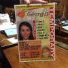 Immigrants Able to Get Drivers Licenses in Georgia