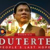 The Mad Butcher of the Philippines