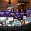 Chicago Teens Perform, Celebrate After School Matters' 25th Anniversary at Annual Gala