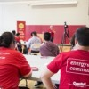 ComEd Honors Hispanic Heritage Month
