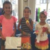 Community Savings Bank Hosted Back-to-School Celebration