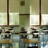 CPS Provee $5.7 Millones Adicionales a las Escuelas con Baja de Inscripciones