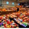 Los Doctores 'Recetan' Frutas y Vegetales Frescos Con Ayuda de los Bancos de Alimentos