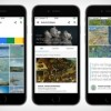 Travel Through Time with New Natural History Collections on Google Arts & Culture