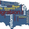 Elected Officials, Immigrant Leaders Rally on Citizenship Day, Demand Immigrant-Friendly Policies