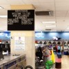 Illinois Laundromat Owners Oppose Mayor Emanuel's Water Tax