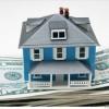 NHS Chicago Lanza Campaña de Ayuda en Hipotecas Antes de Fecha Límite