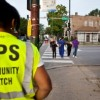 CPS Expands Safe Passage This Year
