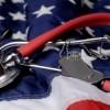 El Proyecto Bipartisano de Duckworth Garantizaría que los Veteranos Reciben los Mismos Beneficios de Salud Preventiva que todos los Estadounidenses Asegurados