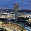 Local Groups Investigate Wage Theft at O'Hare