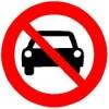 RTA Celebra el Día Mundial sin Autos 2016 el 22 de Septiembre