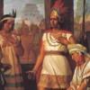 The Chichimeca War