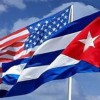 Why the Cuban Adjustment Act is Still Needed