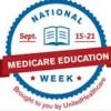 Quinta Semana Nacional Anual de Educación Sobre el Medicare Llega a Chicago y al Condado de Cook