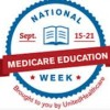 Fifth Annual National Medicare Education Week Comes to Chicago and Cook County