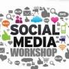 Taller Gratis de Medios Sociales en la Alcaldía