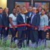 Berwyn's Cermak Plaza Reaches Full Occupancy