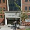 Casa Central Fortalece Dirección Estratégica Bajo Nuevo Liderazgo