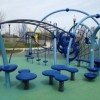 El Distrito de Parques de Chicago Anuncia la Terminación de Chicago Plays