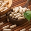 Herbal and dietary supplements tied to liver damage