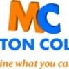 Morton College Presenta su Noche de Ciencias Anual