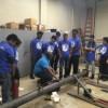 Peoples Gas Lanza Programa de Entrenamiento para Estudiantes de CPS