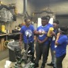 Peoples Gas Launches Training Program for CPS Students