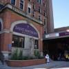 La Atención de Salud Comunitaria Mejoró en Barrios de Chicago que lo Necesitaban