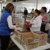 Cicero Distribuye 600 Detectores de Humo Gratis a los Residentes