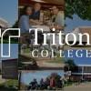 Triton to Host Hispanic Heritage Month Events