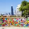 La Ciudad Designa el 2017 como el 'Año del Arte Público'
