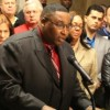 Progressive Caucus: Committee should hear Hairston/Ervin police oversight ordinance