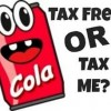 Voters Support Sweetened Beverage Tax