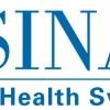 Nuevos Servicios de Salud Mental en Sinai Health Services